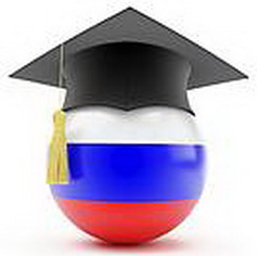 education-in-russia